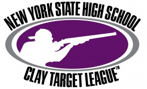 State Orginal Clay Target Logo