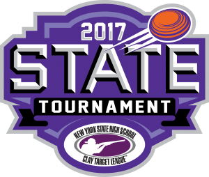2017 State Tournament Final Logo_New York