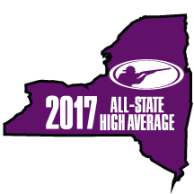 ny-2017-all-state-patch