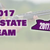 ny-all-state-2017