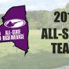 NY All-State