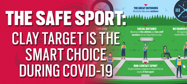covid-safechoice-Rotating-Banner